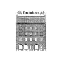 webb_fontanhuset